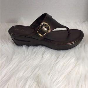 Quai 54 Air Jordan 5. cole haan maddy air nike sandals 067100647