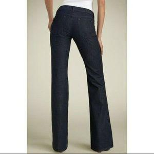 Joe's Jeans Gatsby size 25