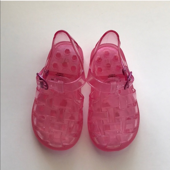 Shoes (96) Baby (59) Clothing (12) Toys & Games (2) Office Supplies (1) Home see more (1) Jewelry (1) Seasonal (1) CRB Girl Toddler Girls' Dhalia Embellished T-Strap Sandal - Pink (2) Sold by Sears. $ $