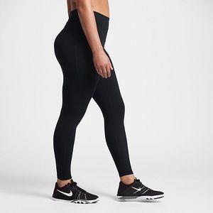 🎉Host Pick🎉Plus size compression pants