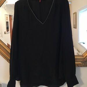 Comptoir Des Cotonniers Sulk blouse
