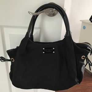 Kate Spade Gramercy bag