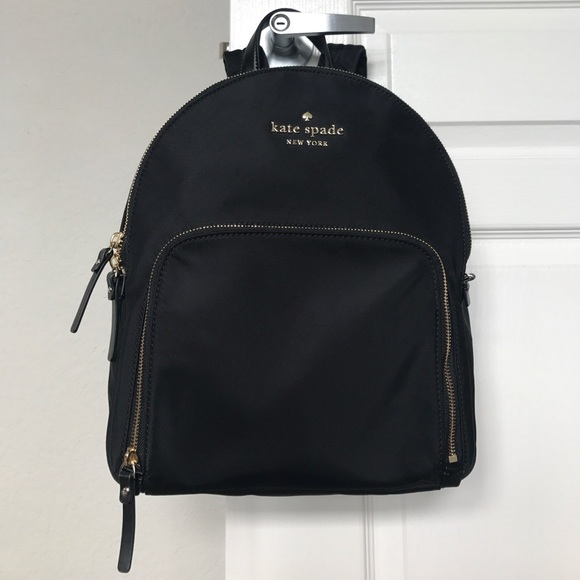 570d0ce4b kate spade Handbags - kate spade watson lane large hartley backpack