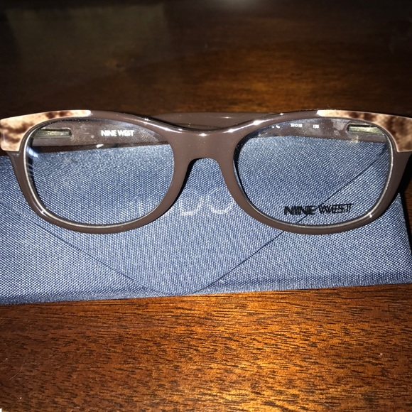73e7929be75 Nine West Women s Eyeglasses