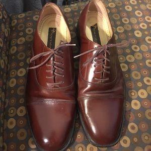 Stacy Adams men's shoes