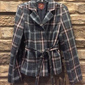 Beverly Hills Polo club blazer/jacket