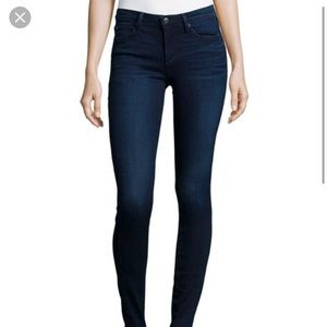 NWT Joe's Jeans The Icon Skinny Jeans