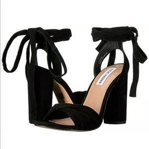 NEW Steve Madden Clary Dress Sandal Sz 8