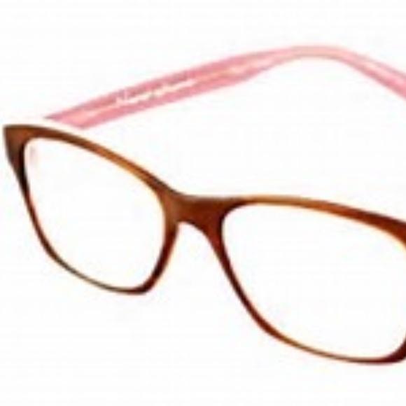 Paul Smith Accessories | Pm8056 Ps423 Eyeglass Frames 229 | Poshmark
