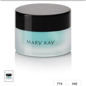 NIB Mary Kay Indulge Soothing Eye Gel