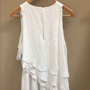 New ! Zara Dress