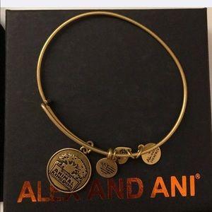 Alex And Ani Disney Collection, Animal kimdong