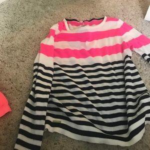 Gwyneth sweater