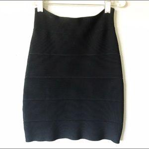 🌸 BCBG Pencil Skirt