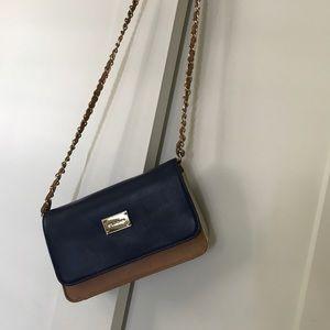 Handbag St John