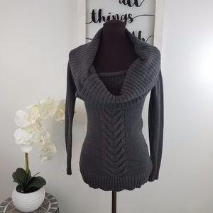 Guess Women's Winter Sweater