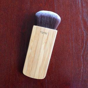 🆕 Tarte Swirl Power Bamboo Cheek Brush