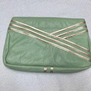 Lauren Merkin bag