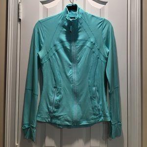 Define Lululemon jacket great condition
