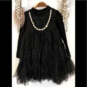 Other - Special occasion dress for little girls