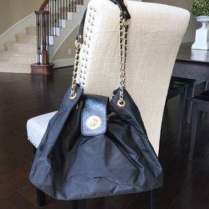 Banana Republic purse