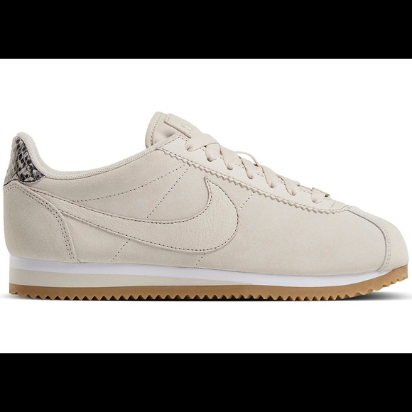 the best attitude 405fa 78613 NWT A.L.C Nike Cortez sneakers NWT