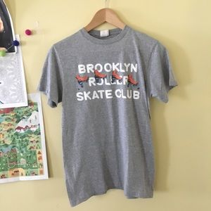 Urban Outfitters unisex Graphic Tee