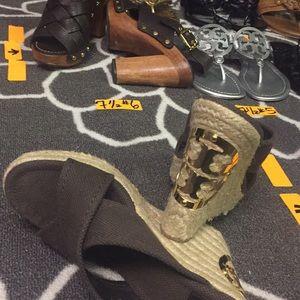 853a3b7887b5 Tory Burch Shoes - Tory Burch