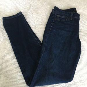 Joe's Skinny Jeans Sz 28