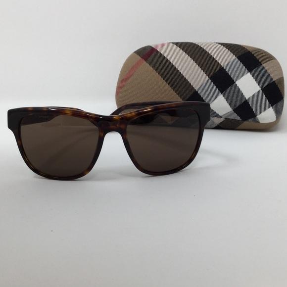 30979296996 Burberry Other - Burberry Sunglasses B 4131