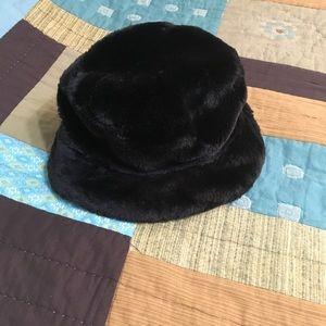 Ann Taylor Loft hat