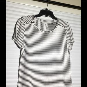 CAbi Woman's Tops
