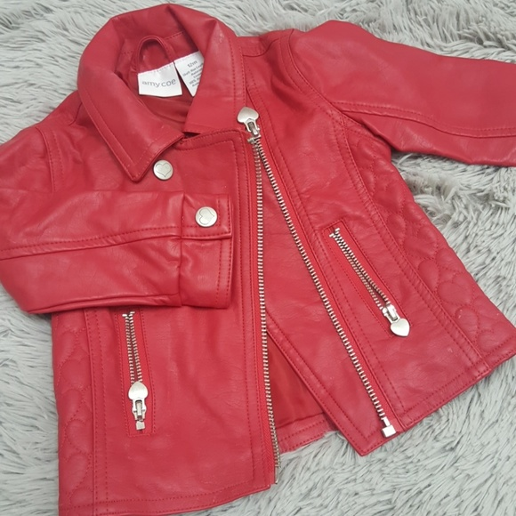 52f4a169b Amy Coe Jackets   Coats