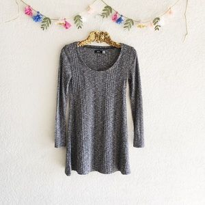 Urban Outfitters BDG Sweater Dress