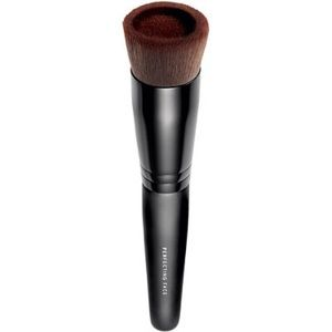 ✨bareMinerals Perfecting Face Brush