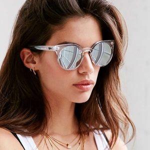 "Quay ""Kosha"" sunglasses"