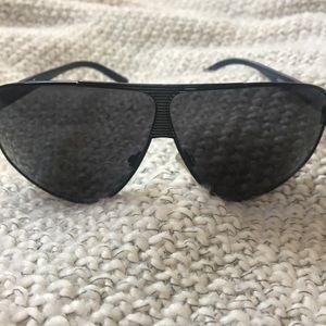 Roberto Cavalli 'Just Cavalli' Sunglasses