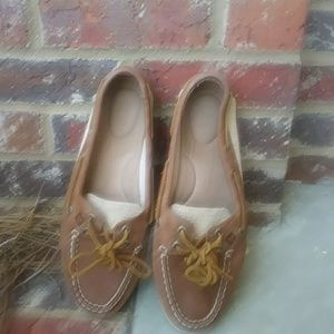 Sperry- Top Sider Womens
