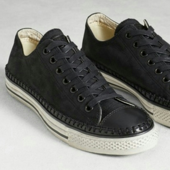 converse shoes john varvatos