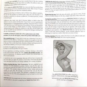 bd6958da86 VENUS Intimates   Sleepwear - NIB Venus Cupid U plunge Bra
