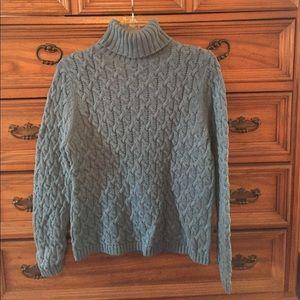 Valerie Stevens Sweater