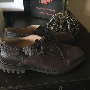 Kelsi Dagger Brooklyn loafer