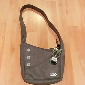 Ogio cross body bag