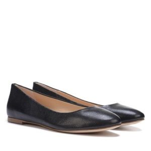Dr Scholl's leather