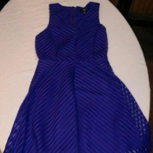 Mossimo Juniors Dress