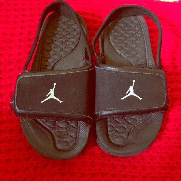 806e86a93f14 Jordan Other - Jordan Slides