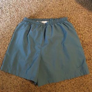 Nike Shorts 🦋
