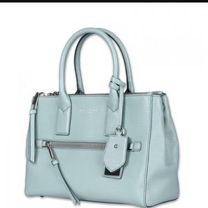 Marc Jacobs East/West Recruit Tote. NWT.