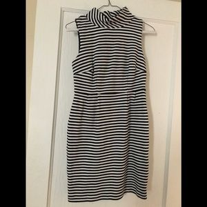 Boden stripe dress
