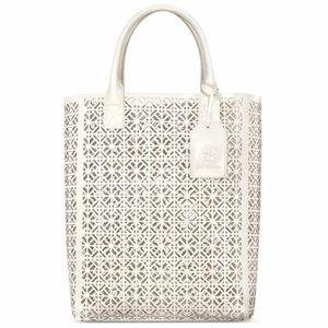 🆕Tory Burch Limited Edition Patent Shopper Tote
